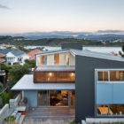 Matai House by Parsonson Architects (11)