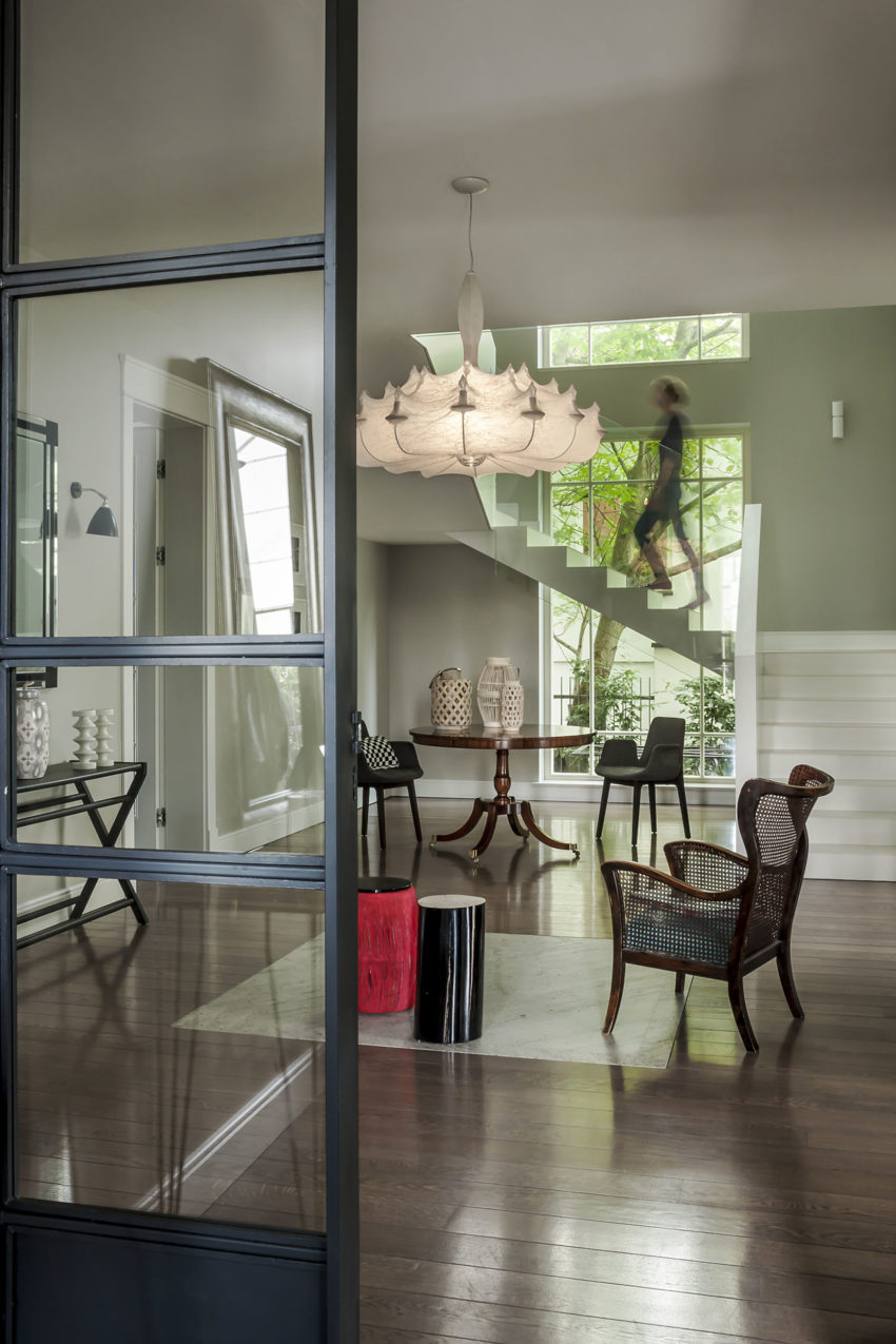 Modern Palazzo by Mood Works (2)