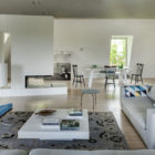 Modern Palazzo by Mood Works (6)