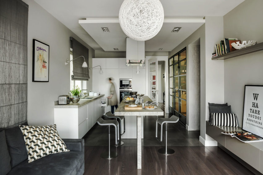 Modern Palazzo by Mood Works (7)