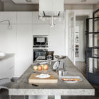 Modern Palazzo by Mood Works (8)
