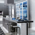 Modern Palazzo by Mood Works (9)