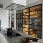 Modern Palazzo by Mood Works (10)