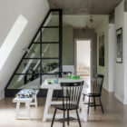 Modern Palazzo by Mood Works (11)