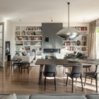 Modern Palazzo by Mood Works (12)
