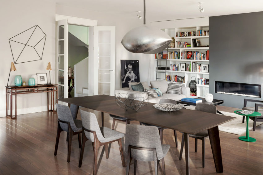 Modern Palazzo by Mood Works (13)
