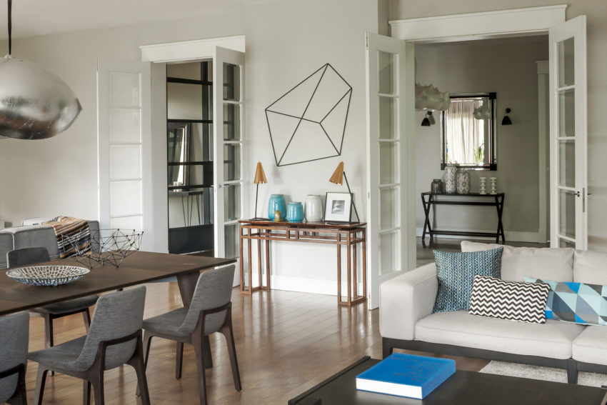 Modern Palazzo by Mood Works (14)