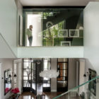 Modern Palazzo by Mood Works (15)