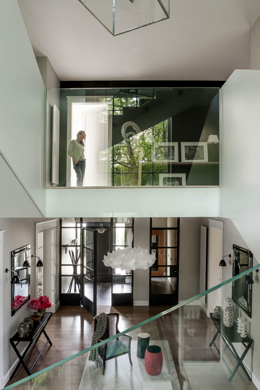 View in gallery modern palazzo by mood works 15