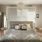 Modern Palazzo by Mood Works (16)