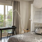 Modern Palazzo by Mood Works (17)