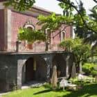 Monaci Delle Terre Nere (3)