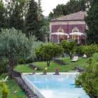 Monaci Delle Terre Nere (5)