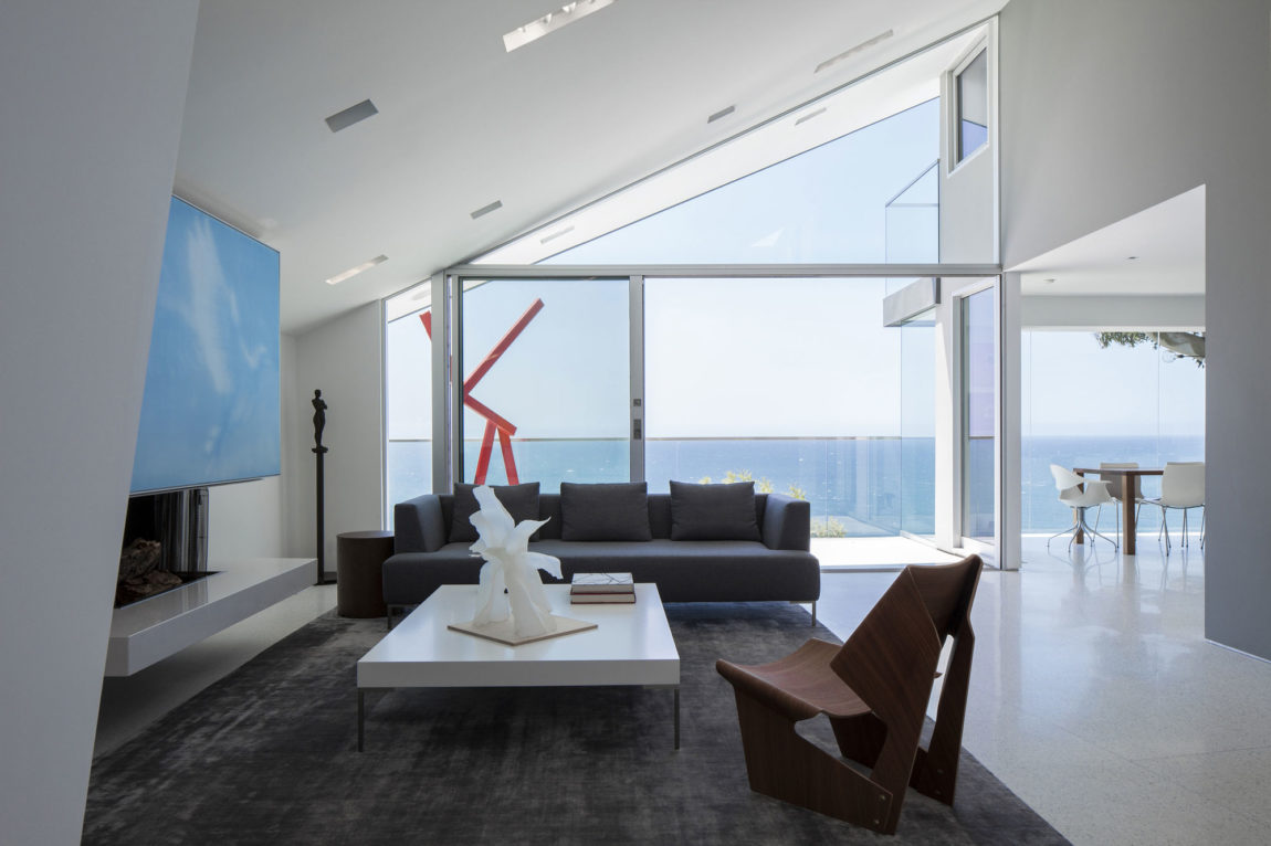 Montee Karp by Patrick Tighe Architecture (2)