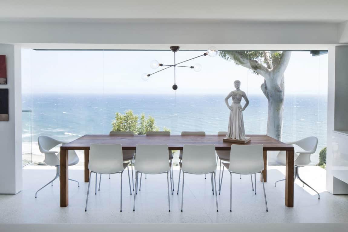 Montee Karp by Patrick Tighe Architecture (4)