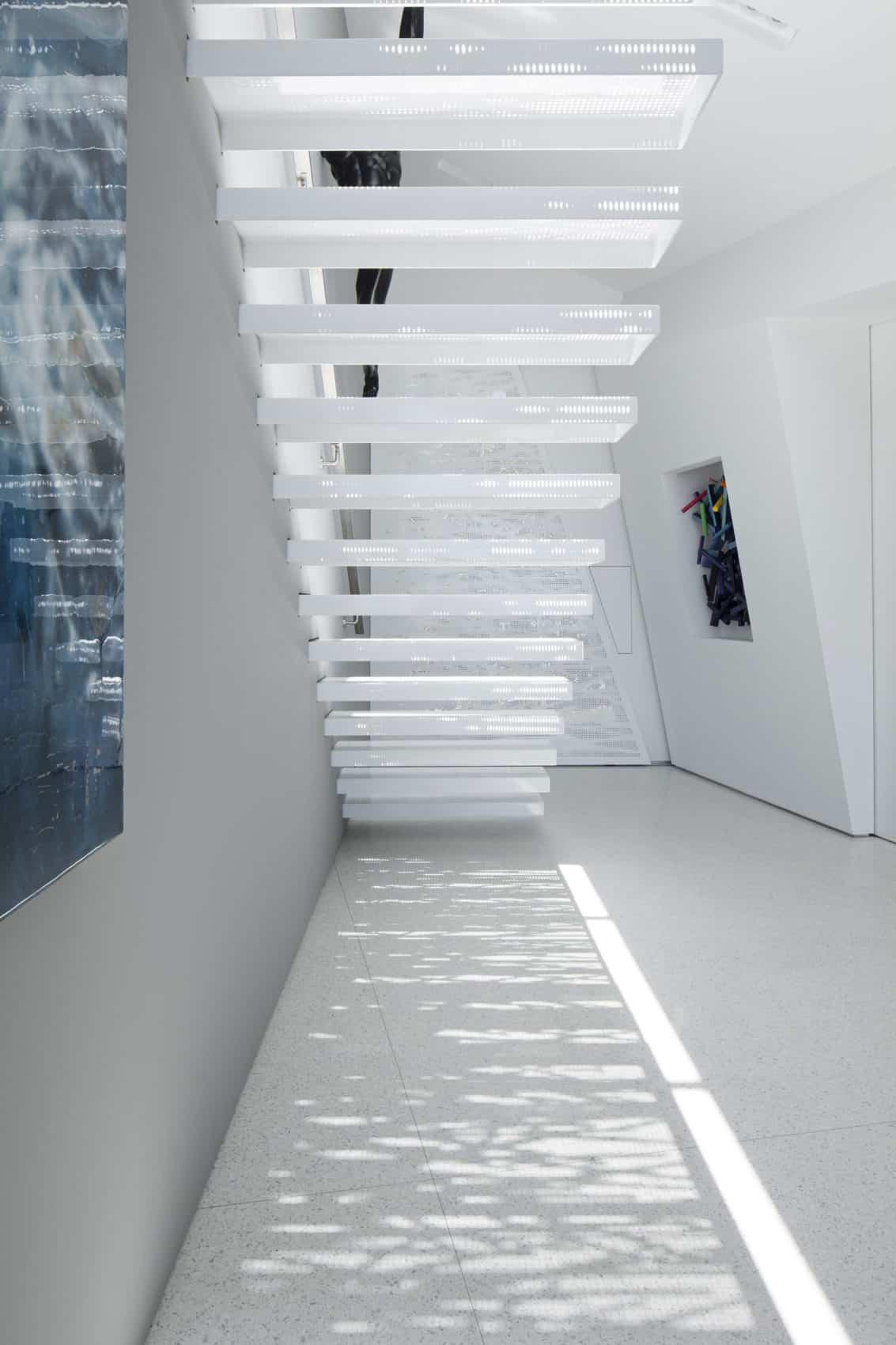 Montee Karp by Patrick Tighe Architecture (5)