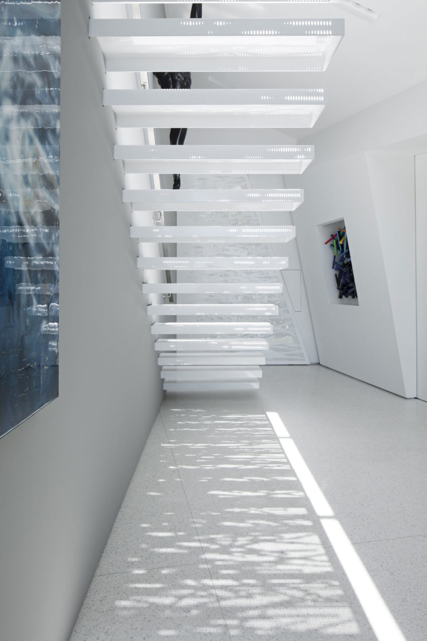 Montee Karp by Patrick Tighe Architecture (5)