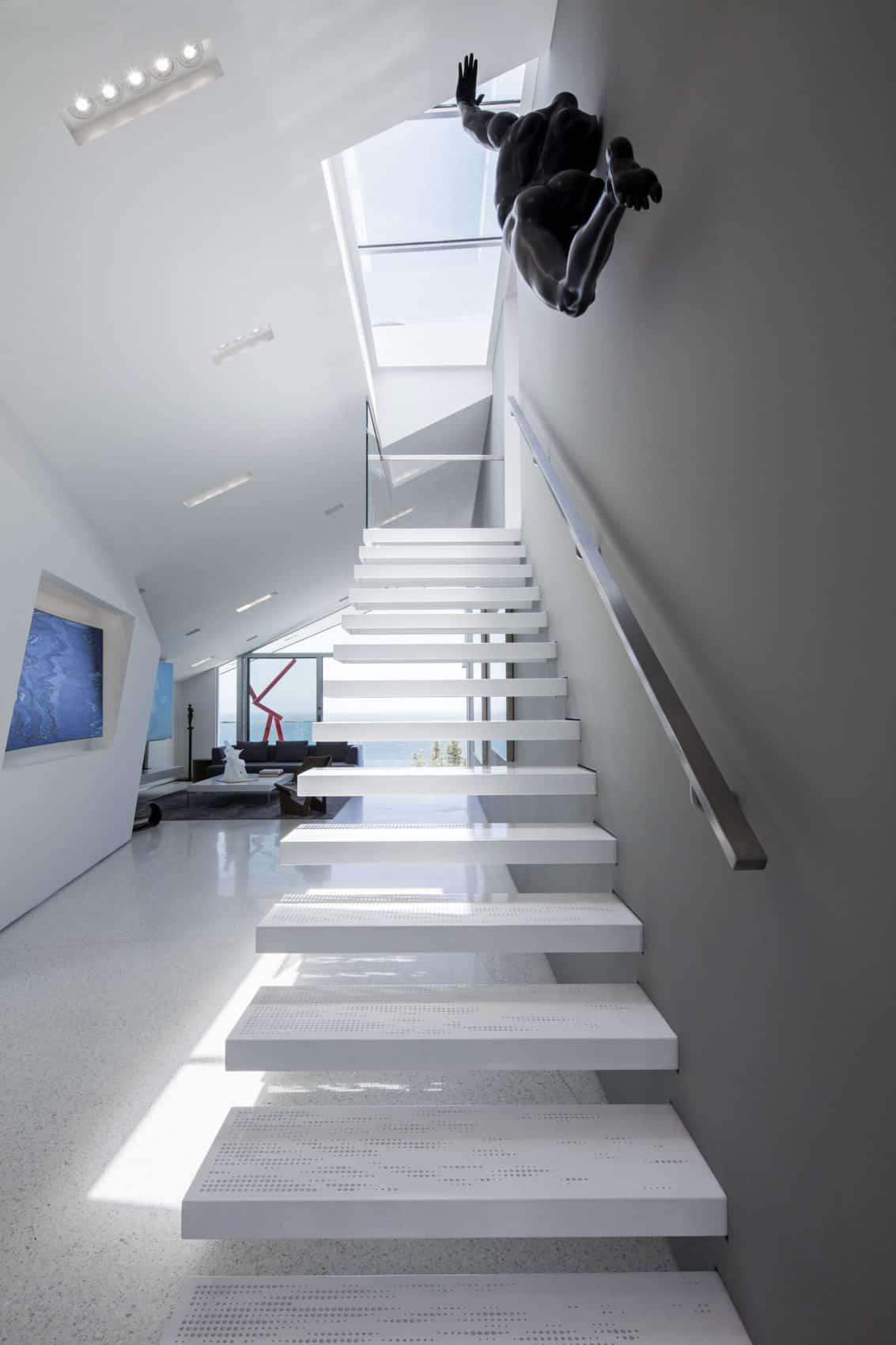 Montee Karp by Patrick Tighe Architecture (6)