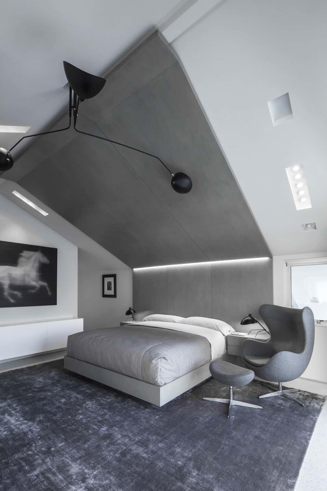 Montee Karp by Patrick Tighe Architecture (7)