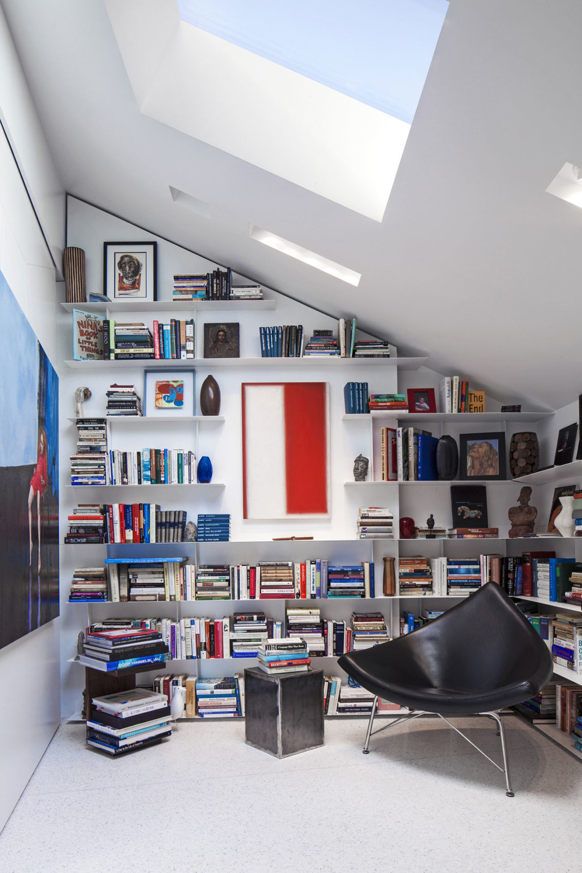 Montee Karp by Patrick Tighe Architecture (12)