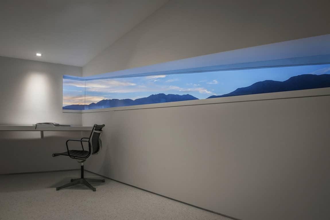 Montee Karp by Patrick Tighe Architecture (13)