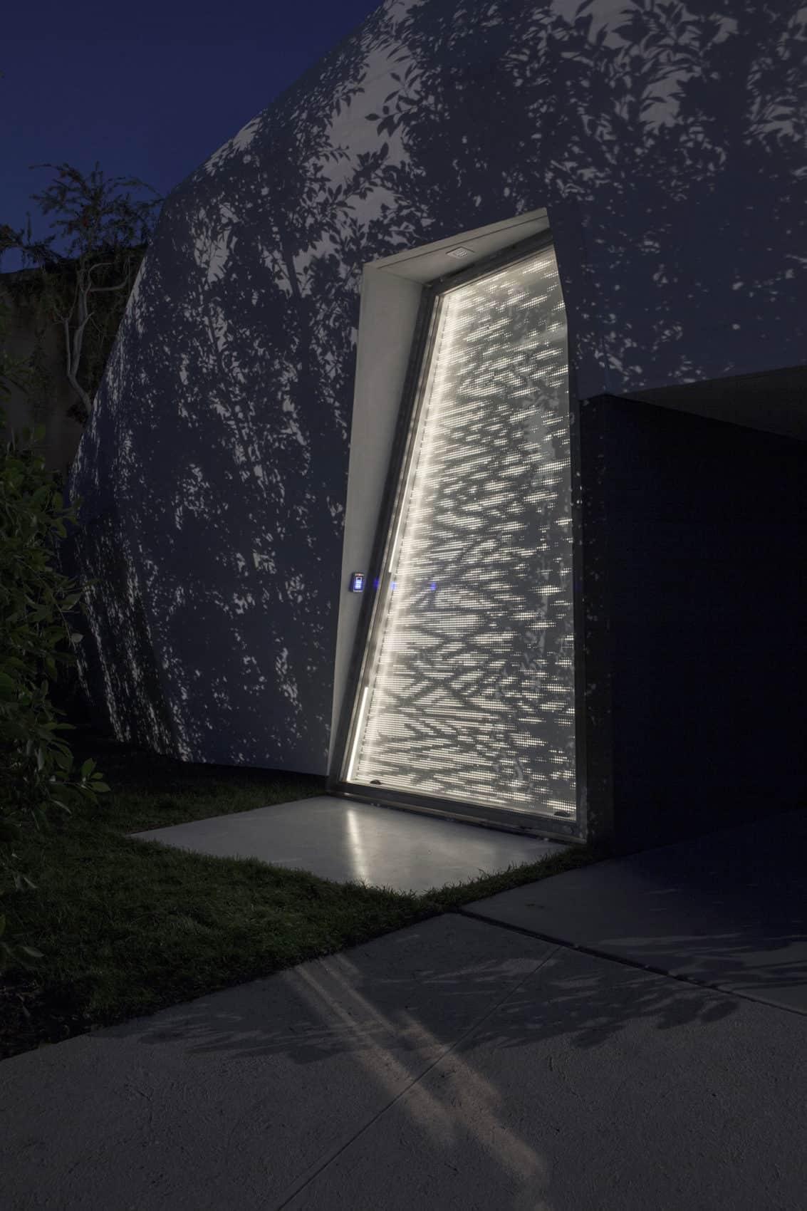 Montee Karp by Patrick Tighe Architecture (15)