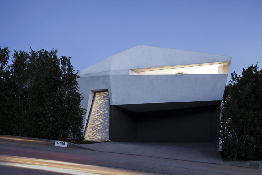 Montee Karp by Patrick Tighe Architecture (16)