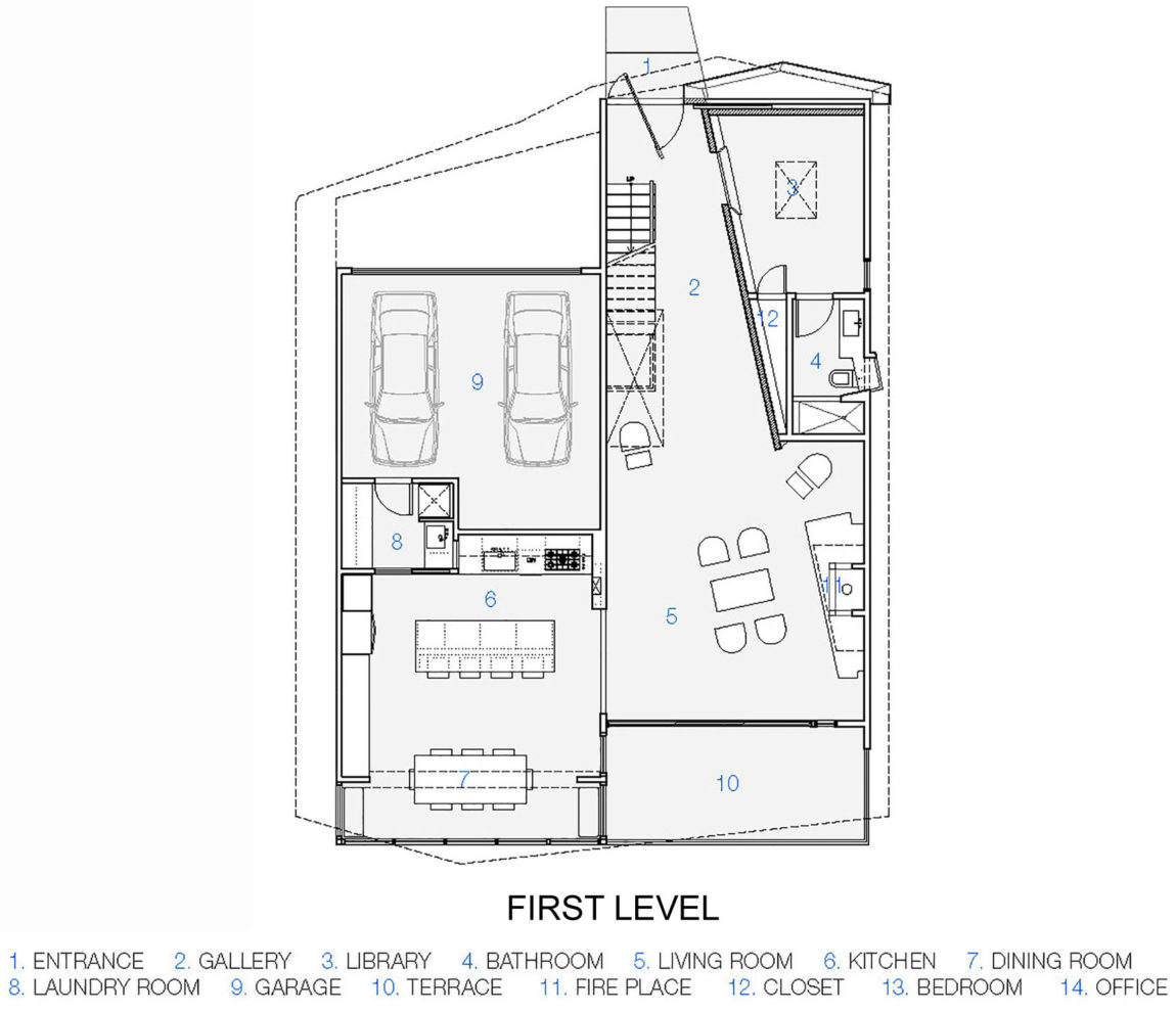 Montee Karp by Patrick Tighe Architecture (17)
