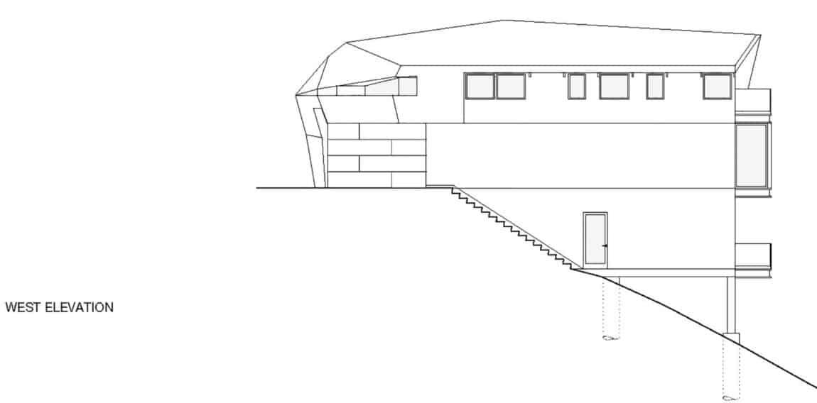 Montee Karp by Patrick Tighe Architecture (19)