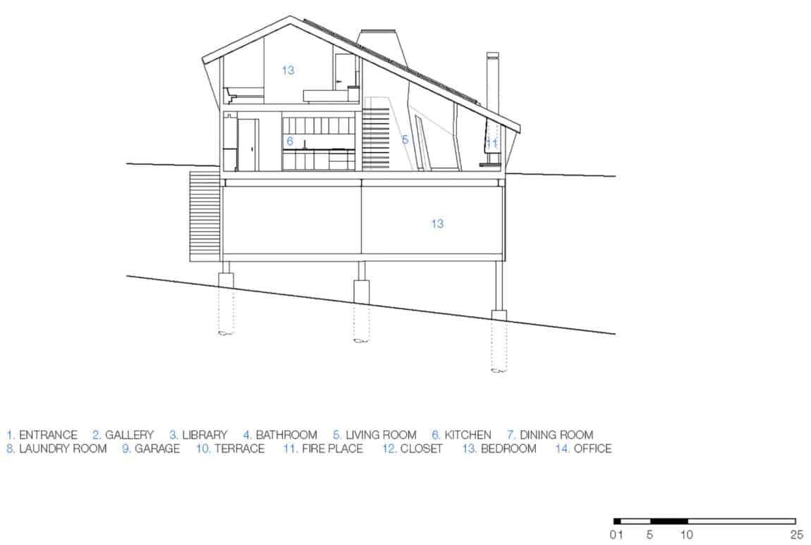 Montee Karp by Patrick Tighe Architecture (21)