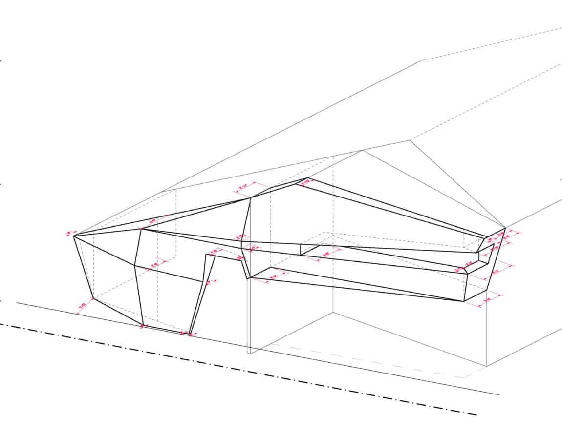 Montee Karp by Patrick Tighe Architecture (24)