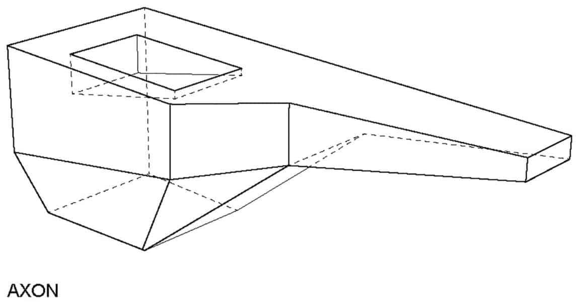Montee Karp by Patrick Tighe Architecture (25)