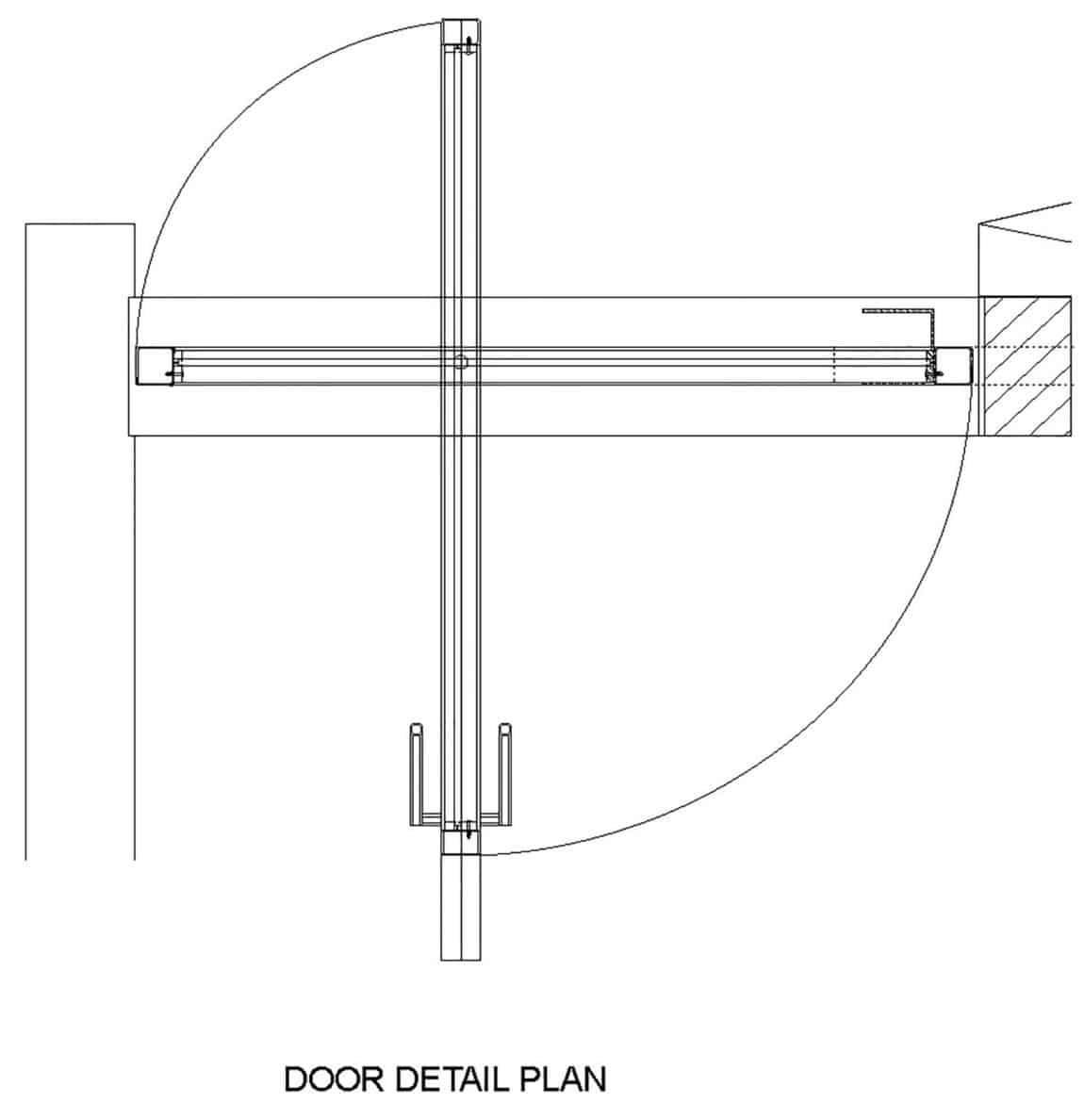 Montee Karp by Patrick Tighe Architecture (28)