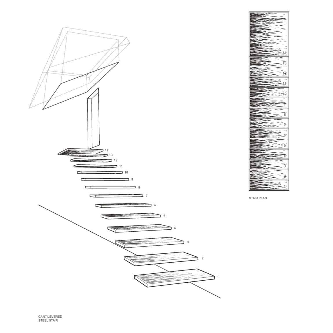 Montee Karp by Patrick Tighe Architecture (29)