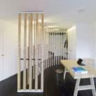 Refurbishment of Duplex by Ameneiros Rey HH Arquitectos (10)