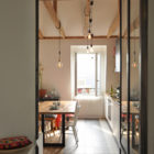 Renovation of an Apartment in Paris by Atelier DCCP (1)