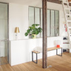 Renovation of an Apartment in Paris by Atelier DCCP (4)
