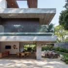 Residência MO by Reinach Mendonça Arquitetos Associados (1)