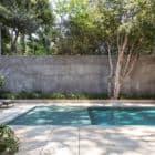 Residência MO by Reinach Mendonça Arquitetos Associados (2)