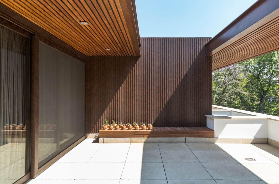 Residência MO by Reinach Mendonça Arquitetos Associados (3)