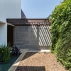 Residência MO by Reinach Mendonça Arquitetos Associados (4)