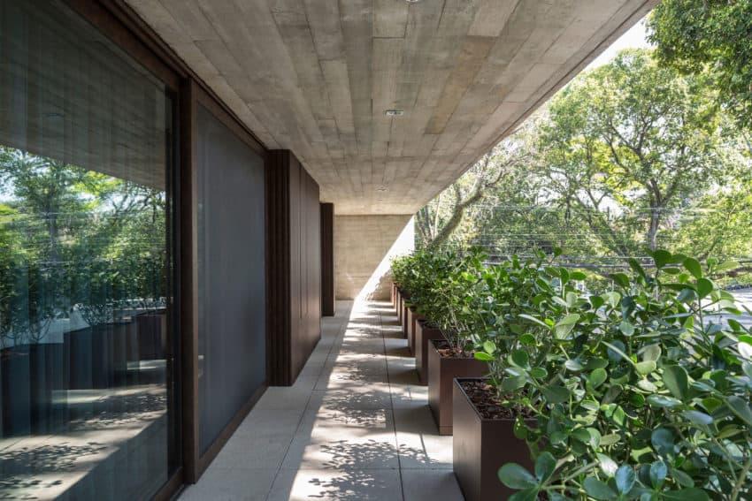 Residência MO by Reinach Mendonça Arquitetos Associados (5)