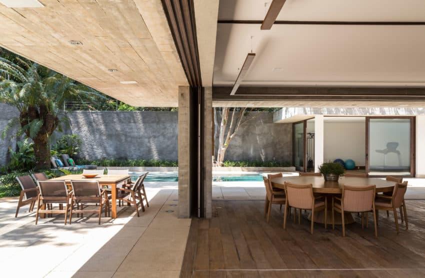 Residência MO by Reinach Mendonça Arquitetos Associados (6)