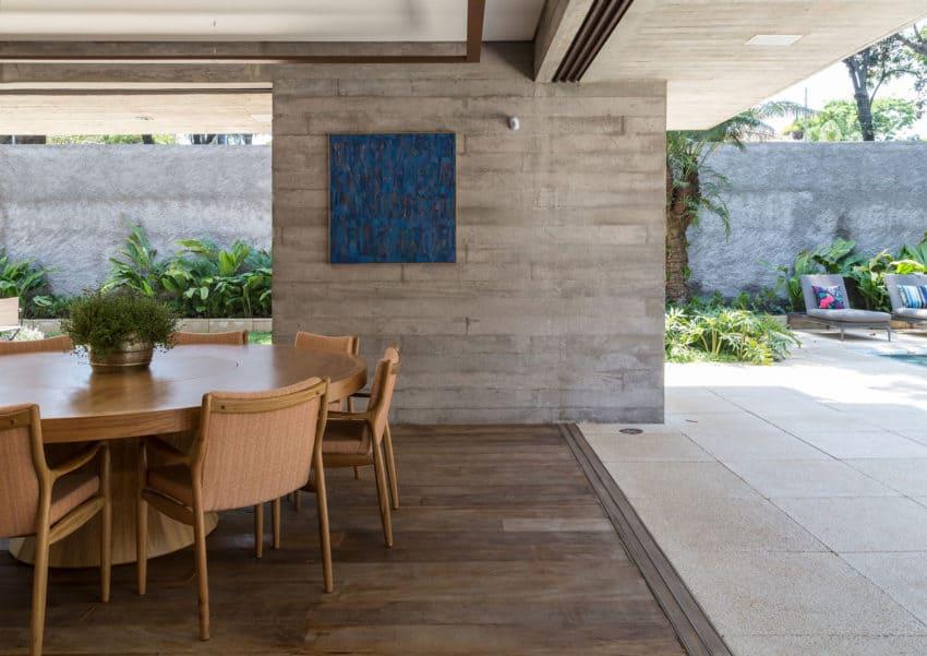 Residência MO by Reinach Mendonça Arquitetos Associados (7)