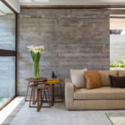Residência MO by Reinach Mendonça Arquitetos Associados (9)
