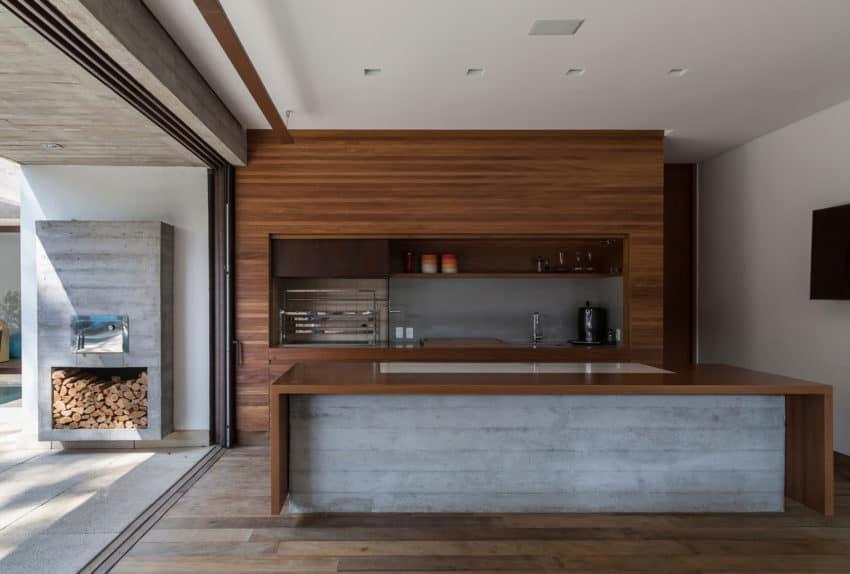 Residência MO by Reinach Mendonça Arquitetos Associados (10)