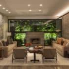 Residência MO by Reinach Mendonça Arquitetos Associados (13)