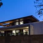 Residência MO by Reinach Mendonça Arquitetos Associados (16)