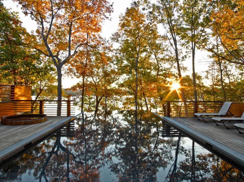 RiverBanks by Foz Design (4)