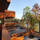 RiverBanks by Foz Design (5)